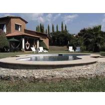 Villa En San Andr?s De La Cal, Las Constelaciones