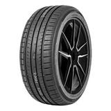 Neumático Xcent El601 205/55 R16 91v