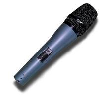 Micrófono Jts Tk 280 Misma Calidad Que Shure Sm58