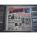 Guns N' Roses - Lies Cd En Muy Buen Estado