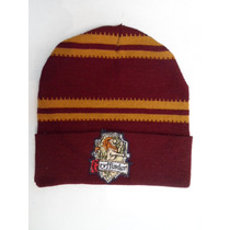 Gorros Tipo Harry Potter