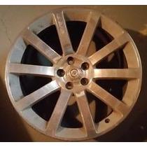 1 Rin 20x9 Chrysler 300c Srt8, Original $9000