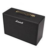 Amplificador Marshall Code 50w 1x12