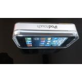 Ipod Touch 32gb Nuevos Cerrados