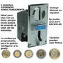 Monedero Electronico Multimoneda -el Mejor Al Mejor Precio-
