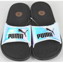 b875d8ff023 Mujer Sandalias Puma con los mejores precios del Mexico en la web ...