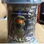 Halo Avatar Figure Xbox 5 Figuras Sorpresa