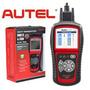 Autel Al519 Escaner Multimarcas Obd2