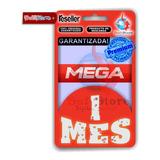 Mega, 1 Mes/500gb (original, Garantizada)!