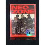 Nct 127 - Album Vol.2 [nct #127 Neo Zone]