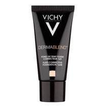 Vichy Dermablend Corrector T/ Arena No.35 Fps35 30ml