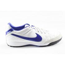 Tenis Nike Tiempo Mystic Pares Únicos 454314-140