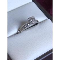 653443f0fe92 Busca Diamanteria romanza con los mejores precios del Mexico en la ...