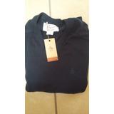 Sweater Penguin 100% Original
