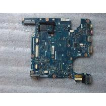 Tarjeta Madre Acer Aspire Mini Kav60 Vmj