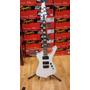 Guitarra Electrica Ibanez Ic500 Iceman Nueva! Ic500bwh