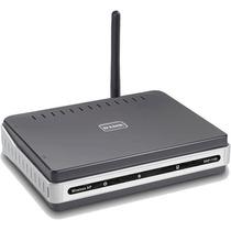 Repetidor Wifi Para Xbox 360 D-link Dap-1150