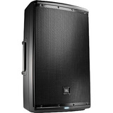 Jbl Eon615 Bafle Amplificado 15 Dos Vias Bluetooth 1000w