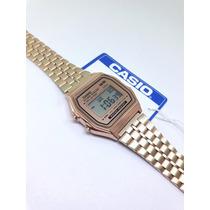 77e1f744a580 Busca relojxpress con los mejores precios del Mexico en la web ...