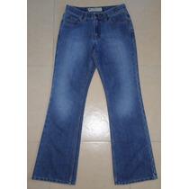 Oferta 2x1 Jeans Pantalon Mezclilla American Eagle T 30