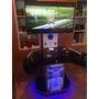 Máquina De Xbox 360 Modelo De Control De Xbox