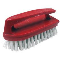 Cepillo Plastico Plancha