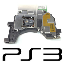 Laser Lente Kes-850a De Playstation 3 Super Slim Lector Ps3