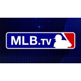 Mlb Tv Baseball 2018 Temporada 2018