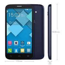 Alcatel One Touch Pop C9 De Telcel Nuevo Envio Gratis