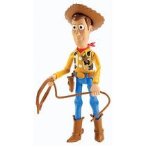 Toy Story 4 Pulgadas Figura De Acción Básico
