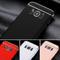 f759f4fe747 Fundas para Celulares Samsung con los mejores precios del Mexico en ...