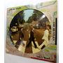 Beatles Abbey Road Foto Disco L P Usa Rock Psico Ed Limitada