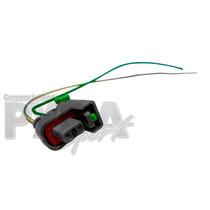 Arnes Inyectores Chevy C2 Accesorios 04 - 08