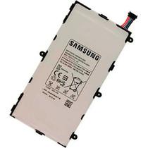 Batería Pila Interna Samsung Galaxy Tab 3 7.0 T2110 Garantia