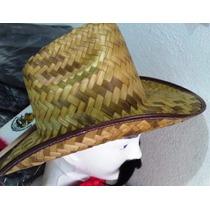 Sombrero De Rodeo Economico Paquete Con 20 Piezas