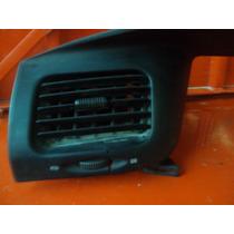 Tolva Con Ventilas De Clima Usadas Ford Windstar 1995 - 1999