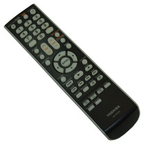 Original Toshiba Se-r0169 / Ae006885 Control Remoto Tv