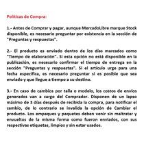 b172016774b Sandalias Andrea Negras   Beige Tacón Ancho Mod. 2632 en venta en ...