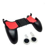 Gamepad Control Gatillos Joystick Kit (mayoreo) Mod. Gm-51