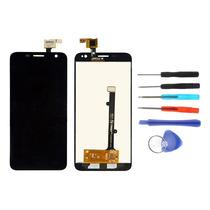 Pantalla Display Lcd Alcatel One Touch Idol Mini 6012