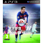 Fifa 16 + Online Pass + Ultimate Team