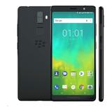 Blackberry Evolve 64gb 4gb Ram Dual Sim Android 8.1 Negro