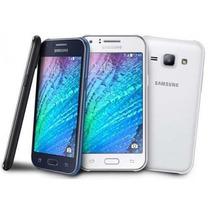 Pantalla + Touch Original Samsung J5 J500 J500m N Y B