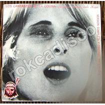 Coca Cola ,los Cantantes De La Colina,ep 7´,himno, Lbf