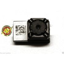 Camara Frontal Asus Memo Pad 7 Me170c K017