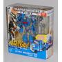 Transformers Beast Hunters Ultra Magnus Voyager