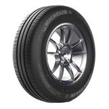 Neumático Michelin Energy Xm2+ 185/65 R15 88h