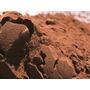 Cocoa Código 1250  ( 100 Gramos)