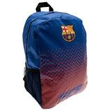 Fc Mochila Oficial De Barcelona 2016 17