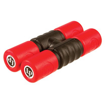 Shaker Lp Twist Rojo Loud Lp441tl